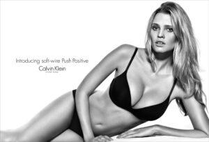 calzoncillos_calvin_klein-publicidad