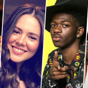 cantantes-mes-del-orgullo