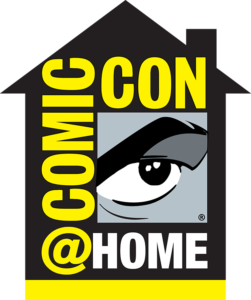 comic-con-at-home