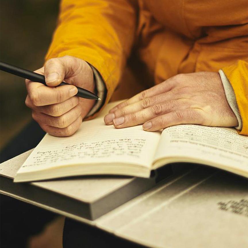 como-superar-el-miedo-a-escribir-mobile