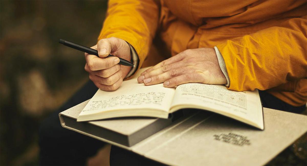 como-superar-el-miedo-a-escribir