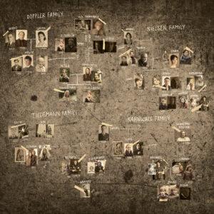 dark-arbol-genealogico