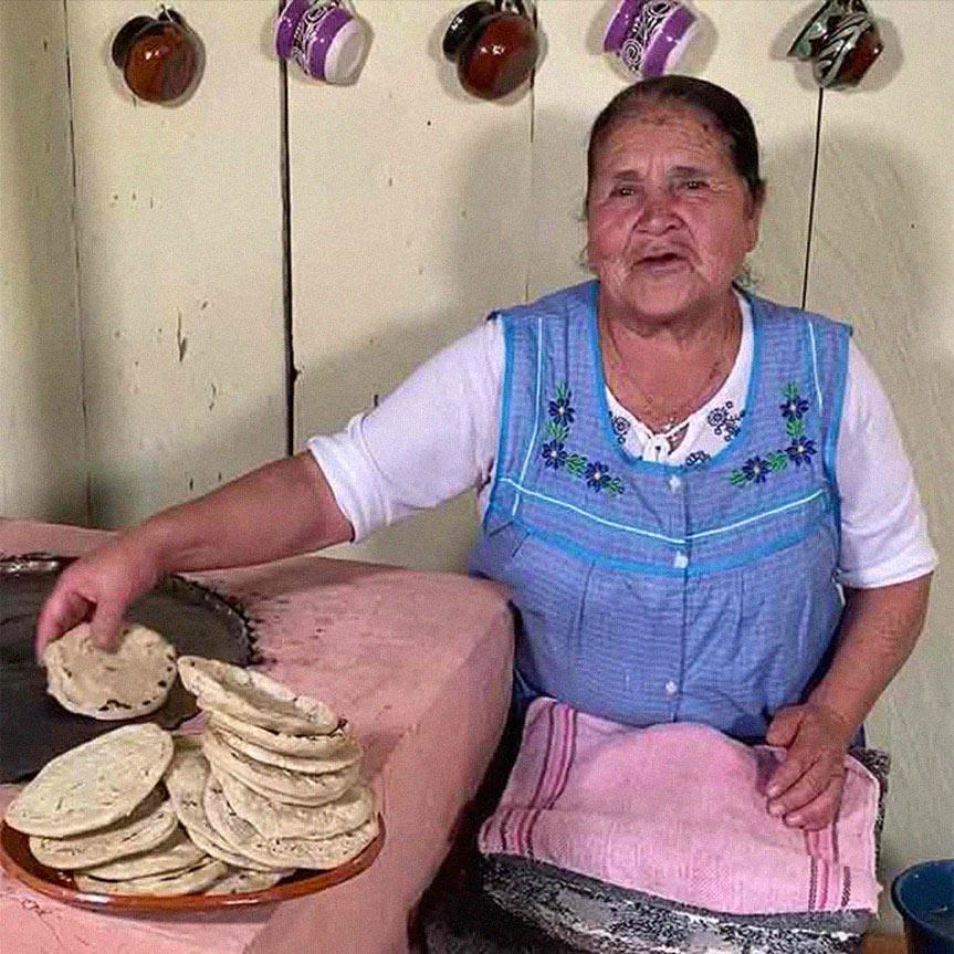 dona-angela-cocina-youtube-mobile