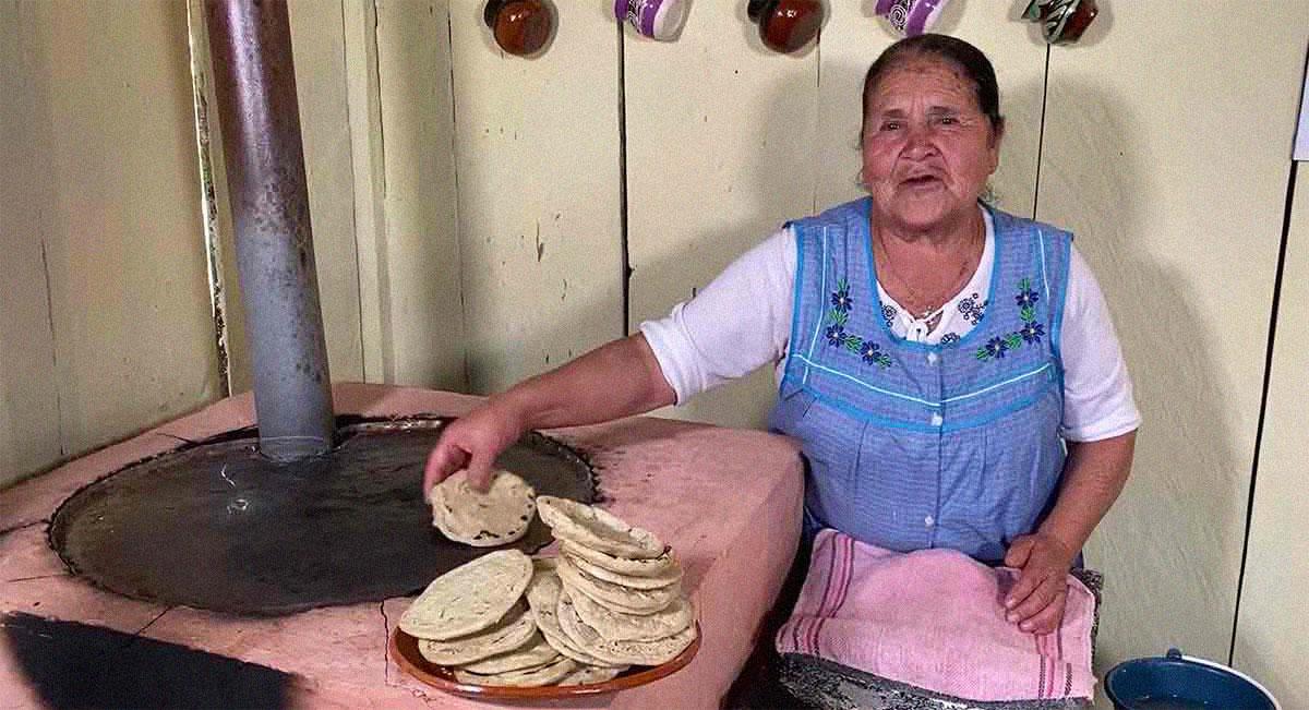 dona-angela-cocina-youtube