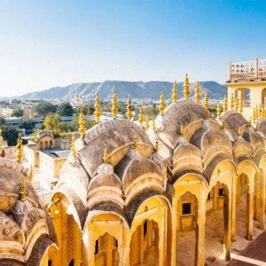 historia-jaipur-ciudad-rosa-india