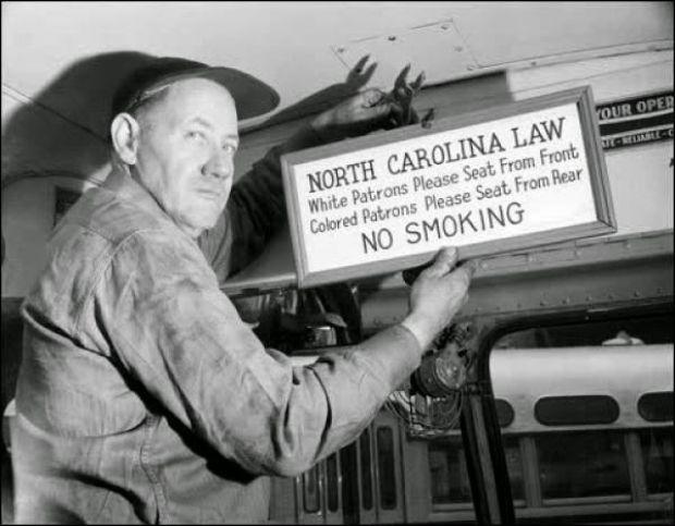 leyes-autobus