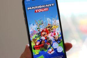 mario_kart_tour_videojuegos_moviles