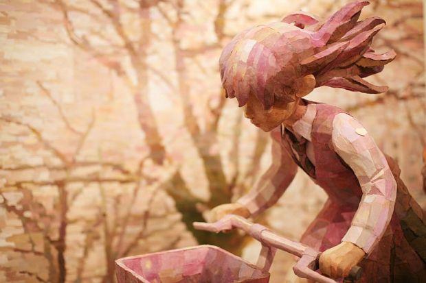 obras-que-combinan-la-escultura-y-pintura-de-shintaro-ohata