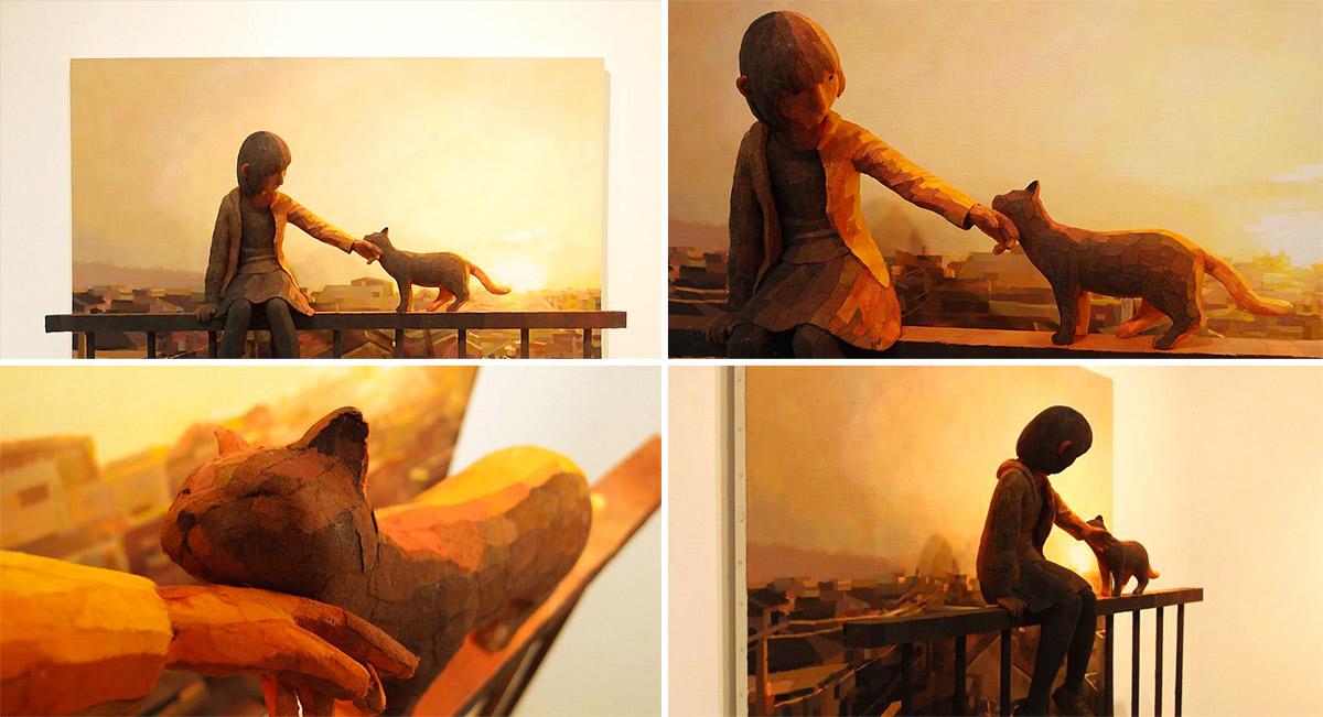 obras-que-combinan-la-escultura-y-pintura-de-shintaro-ohata-ok