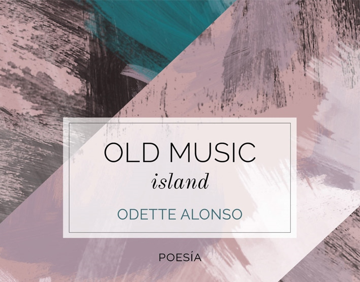 old music island