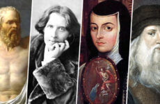 personalidades-LGBT-que-hicieron-historia