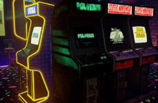 polybius-arcade-leyendas-oscuras