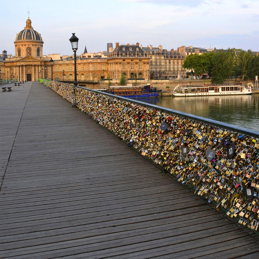 pont-des-arts-mobile