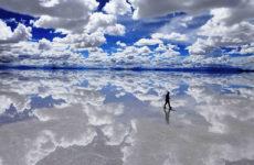 salar-de-uyuni-desierto-blanco-sudamerica
