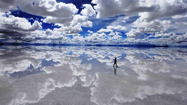 salar-de-uyuni-nubes