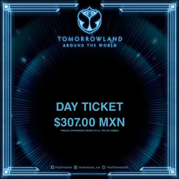 si-se-realizara-tomorrowland-2020