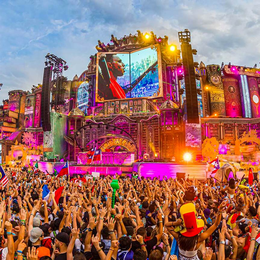 si-se-realizara-tomorrowland-2020-mobile