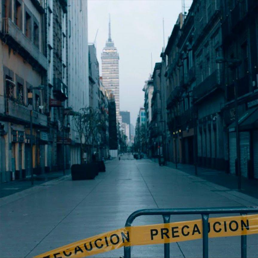 sonidos-del-confinamiento-cortometraje-cuarentena-mobile