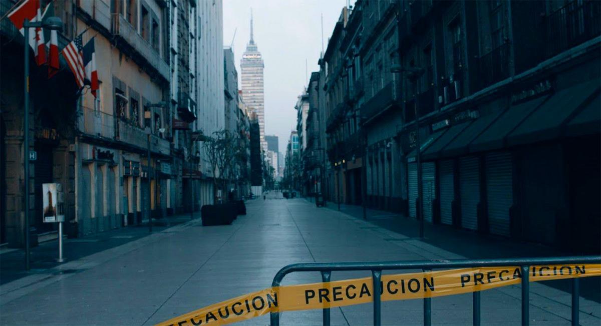 sonidos-del-confinamiento-cortometraje-cuarentena