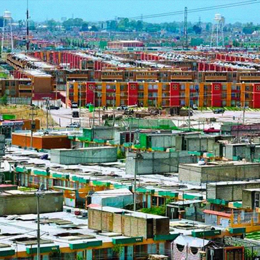 tecamac-infierno-viviendas-interes-social-mobile