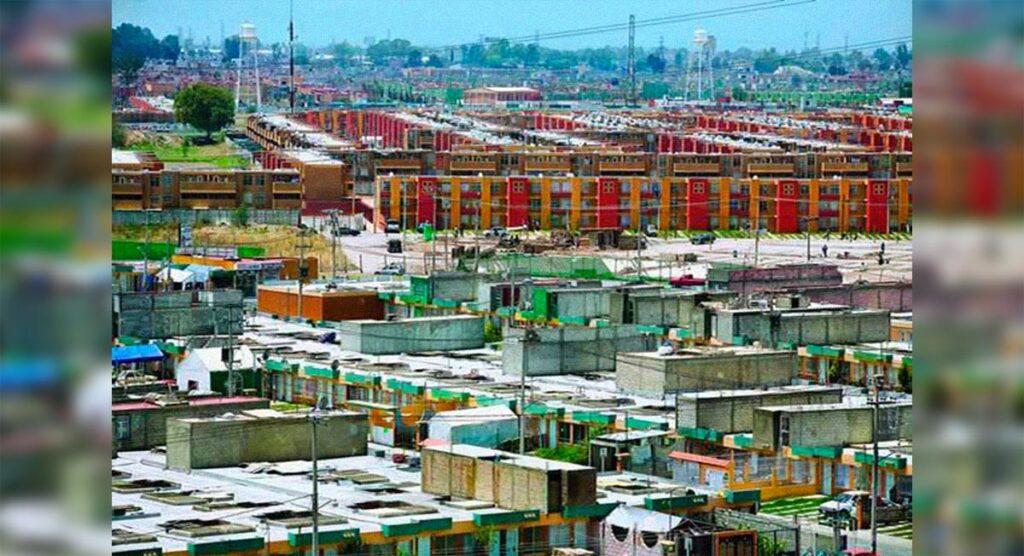 tecamac-infierno-viviendas-interes-social