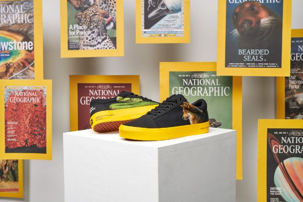 vans-national-geographic