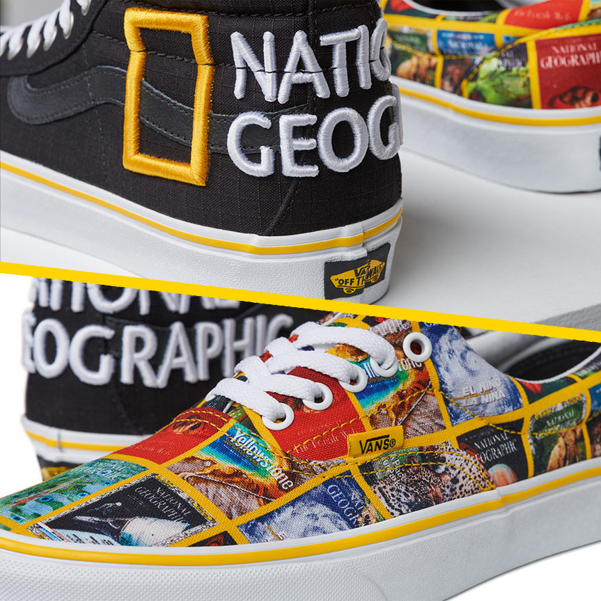 vans-national-geographic-mobile