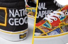 vans national geographic ok