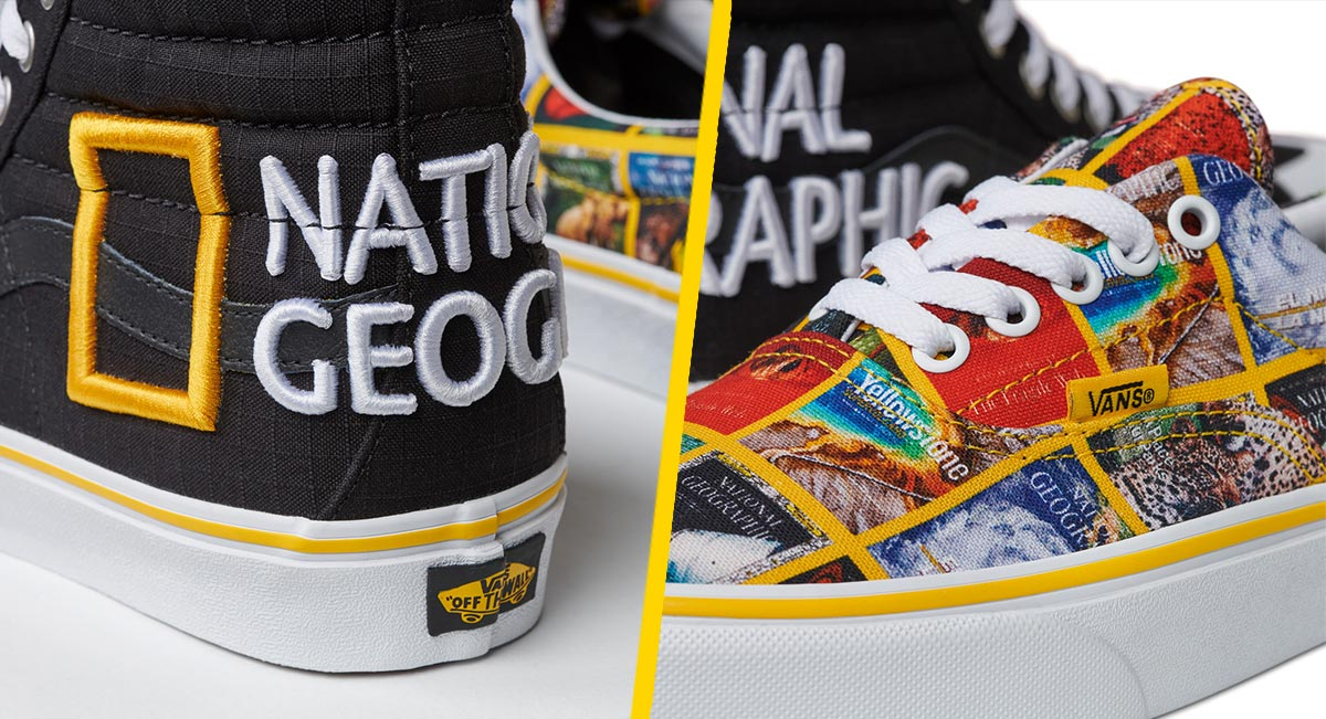 vans-national-geographic-ok