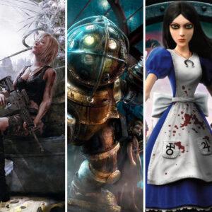 videojuegos-basados-libros