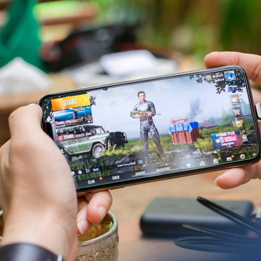 videojuegos-moviles-el-futuro-mobile
