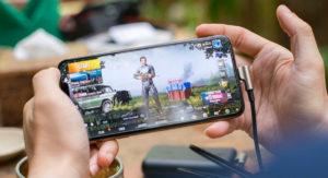 videojuegos-moviles-el-futuro