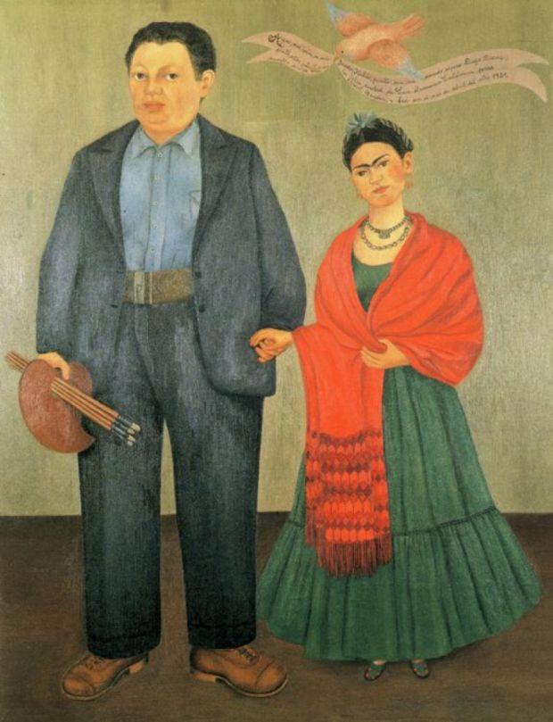 1929-diego-y-frida
