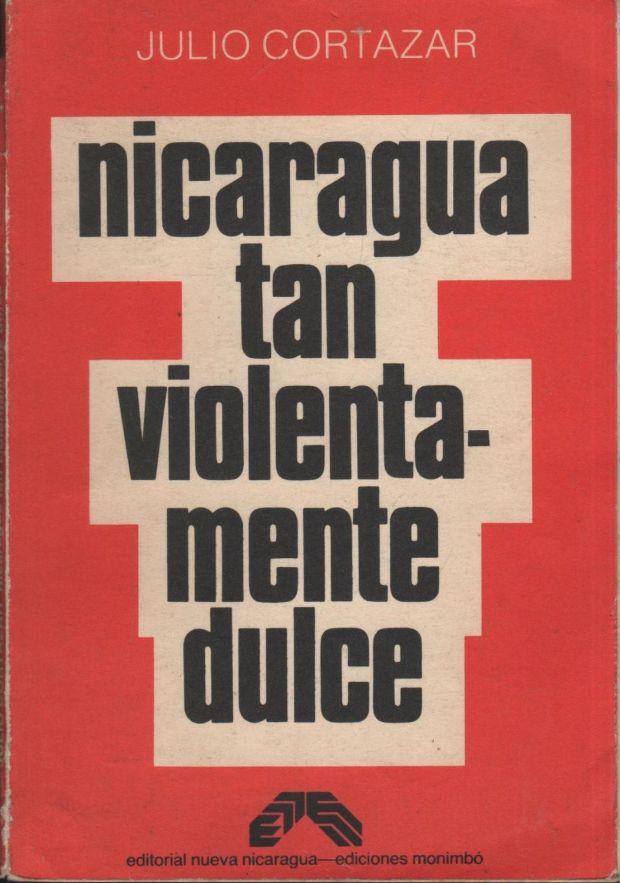 nicaragua-tan-violentamente-dulce
