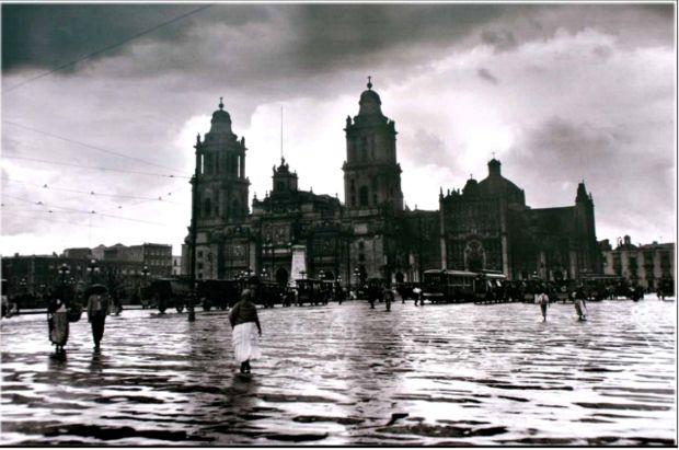 La gran inundación02