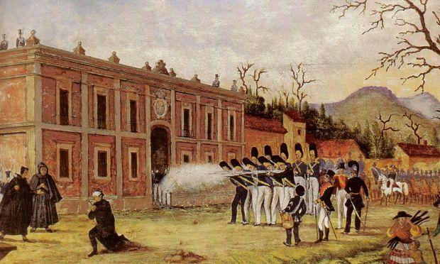 Sociedades-secretas-en-mexico-los-guadalupes