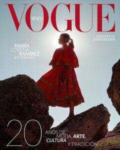 Maria-Lorena-Ramirez-corredora-raramuri-portada-vogue-mexico-octubre-2019