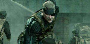 Metal_Gear_Snake_Banda_Sonora