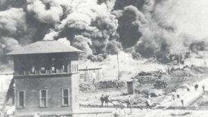 Tulsa1