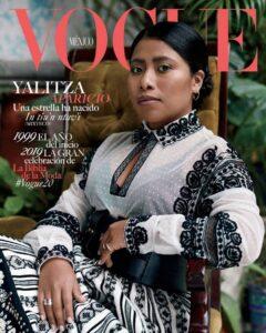Yalitza-aparicio-vogue-revista-portada