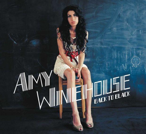 amy-winehouse-back-to-black