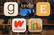 apps-imperdibles-para-lectores