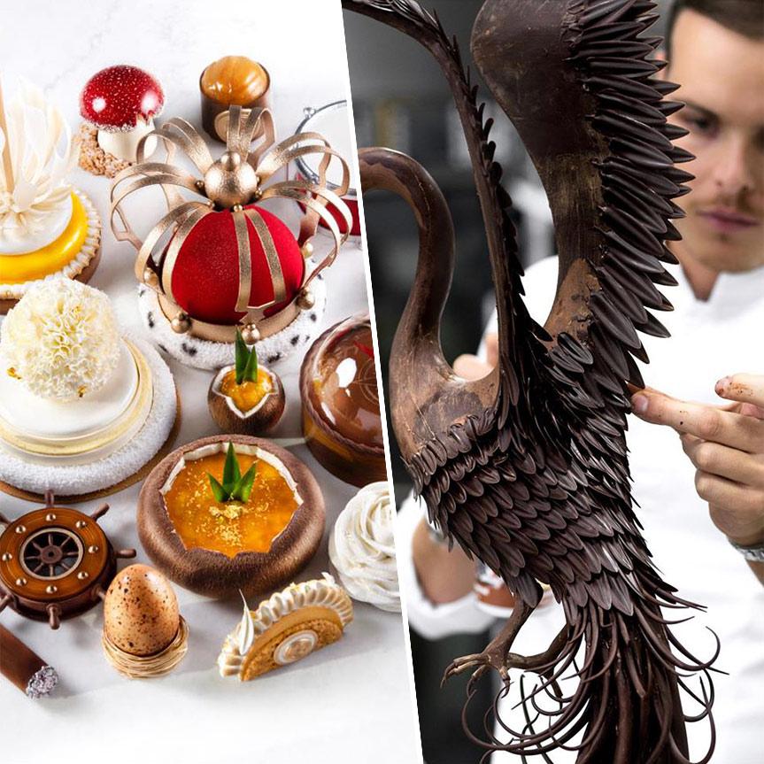 chef-amaury-guichon-resposteria-de-fantasia-mobile