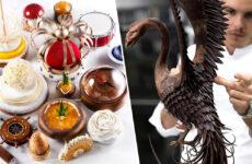 chef amaury guichon resposteria de fantasia ok 1