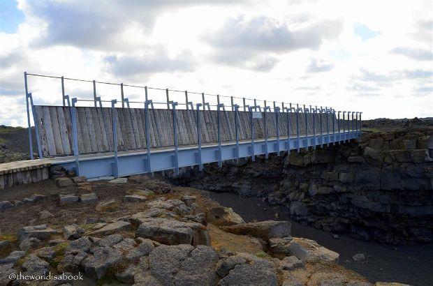 leif-the-lucky-puente-conecta-america-con-europa