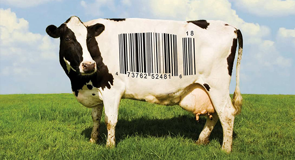documentales-vegetarianos-no-carne