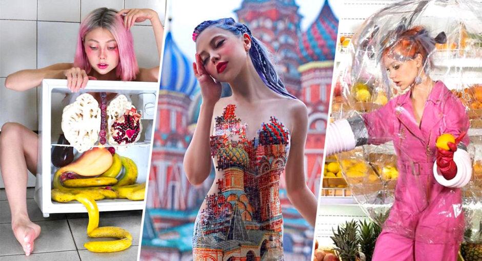 ellen-sheidlina-fotografa-surrealista