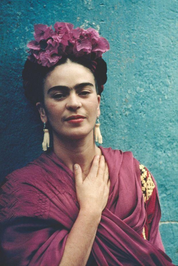frida-kahlo-contranarrativas.org