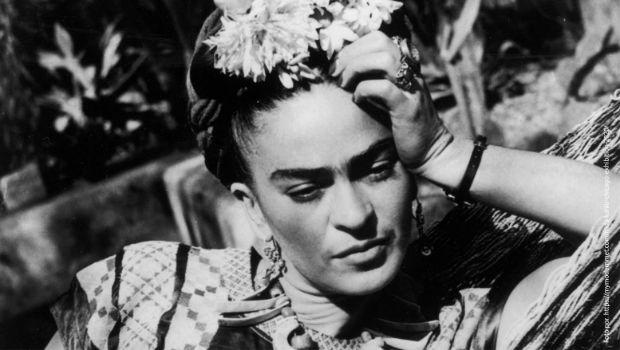 frida-kahlo-ferraraporter.com