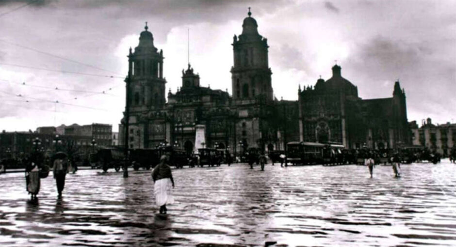gran-inundacion-de-1629-en-la-ciudad-de-mexico
